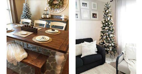 Bob Vila Sweepstakes - bob vila s 5 000 dream home giveaway with ashley homestore familysavings