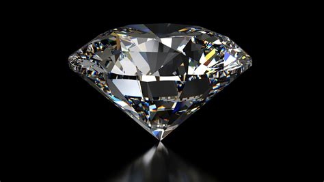 background diamond diamond background images 183