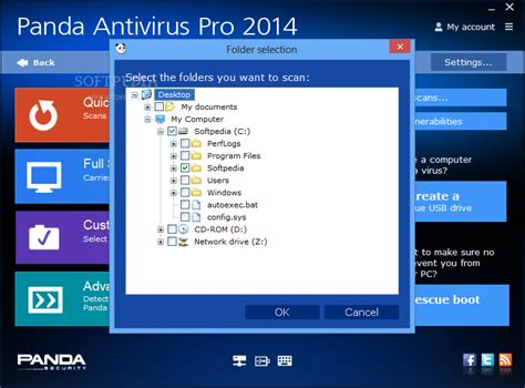 panda antivirus full version for pc download free panda antivirus pro 2014 full version