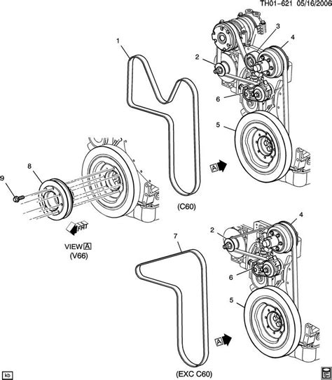 wiring diagrams 2004 gmc c7500 2004 gmc c7500 exhaust wiring diagram elsalvadorla wiring diagram for 2004 gmc c7500 imageresizertool