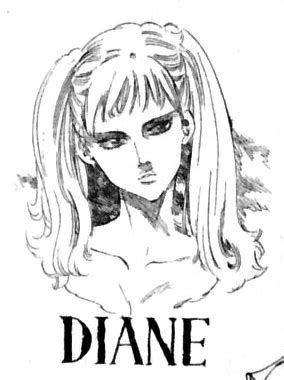 Image - Diane poster.png | Nanatsu no Taizai Wiki | FANDOM