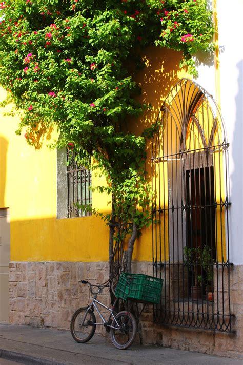 candelabros tlaquepaque tlaquepaque jalisco m 233 xico fotograf 237 as lugares bonitos