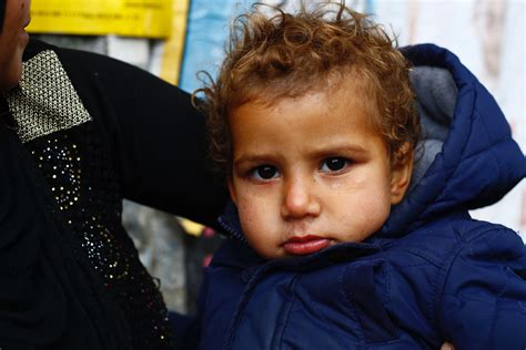 refugees of the syrian civil war wikipedia refugees of the syrian civil war wiki everipedia