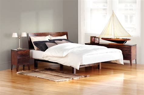 Handcrafted Bed - beautiful handcrafted beds from warren