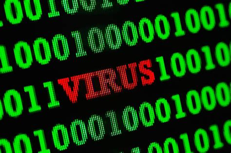 best linux antivirus the best linux antivirus software for 2017 computer