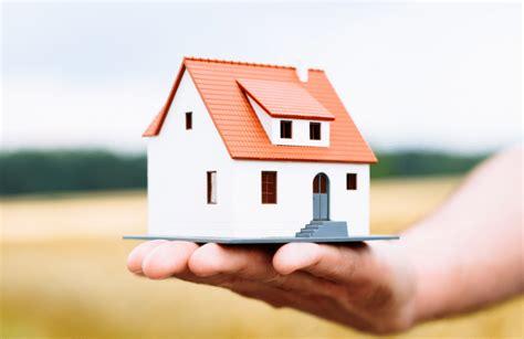 indemnity house insurance indemnity house insurance 3 home insurance myths you need to dispel enterprises llc