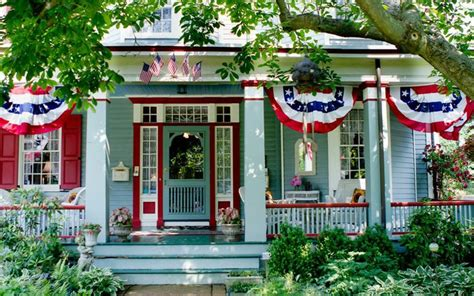 lambertville bed and breakfast pin by kristina gargano on favorite places spaces pinterest