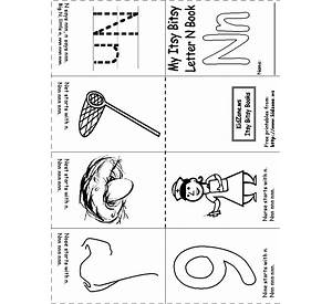 free printable childrens books dltk teach - Dltk Free Printables