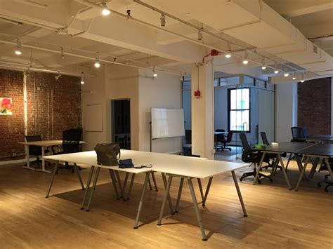 room and board soho nyc spaces office space nyc find the ideal space for your business