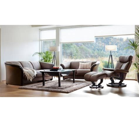 stressless manhattan sofa reviews ekornes sofa reviews ekornes stressless sofa for manhattan