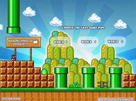 mario forever full version download super mario 3 forever free download full version ismass