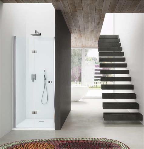 pareti doccia prezzi qualit 224 e prezzo economico per le porte doccia e pareti