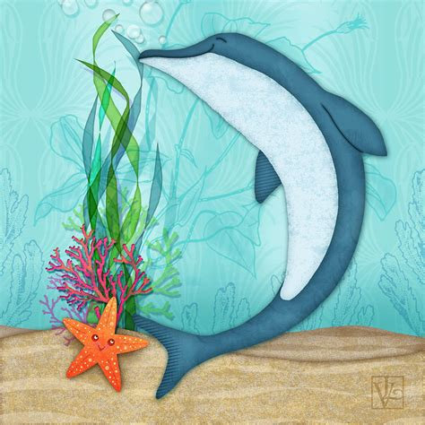 picture book studio the letter d for dophin picture book studio