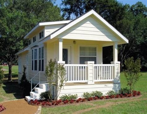17 best ideas about wide mobile homes on