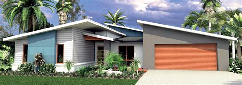 welcome to country kit homes custom design kit homes