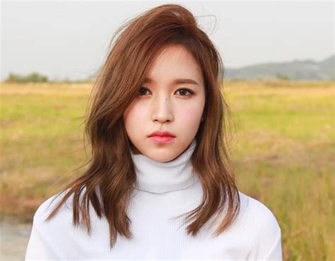 Ilbe User Apologizes To TWICE's Mina After Posting Death