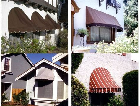 residential window awnings 84 best images about my item 4 the awning specialists on pinterest color patterns