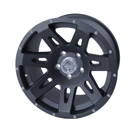 rugged ridge wheels jk aluminum wheel 17x9 jk black satin rugged ridge 12mm offset 5 on 5 jeep parts all
