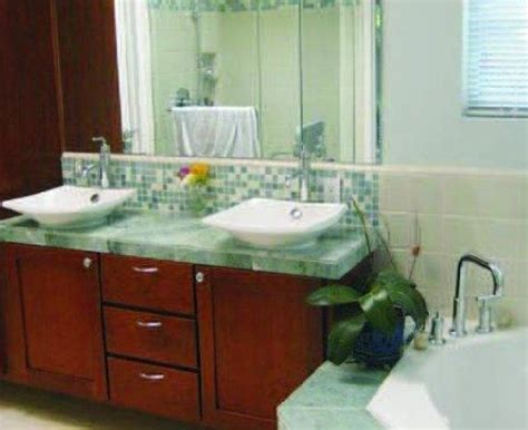American Kitchen And Bath by American Kitchen And Bath Inc Certified