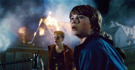 film magic hour full movie hd image gallery super 8 movie