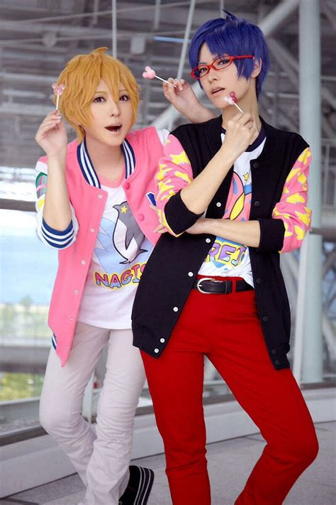 anime cool cosplay 25 best ideas about free cosplay on pinterest anime