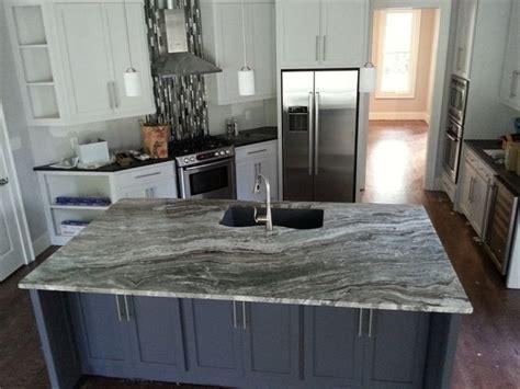 granite countertops fresno california kitchen cabinets fantasy brown quartz this kitchen has the same counter