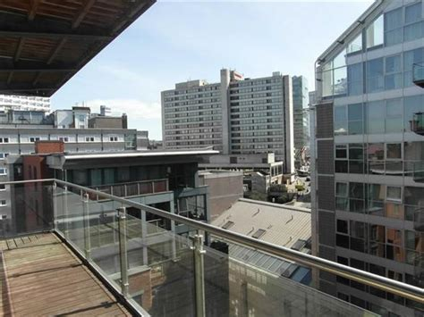 Appartment Manchester by Luxury Apartment In The Edge Manchester Kaytons Estate