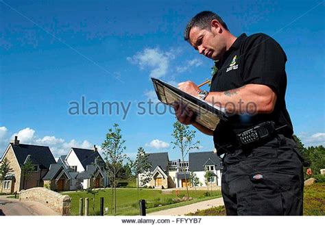 Secure Search Background Check Conducting Security Checks Stock Photos Conducting Security Checks