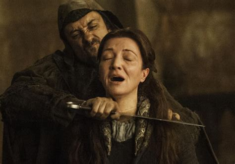 michelle fairley game of thrones death 24 michelle fairley on margot death game of thrones