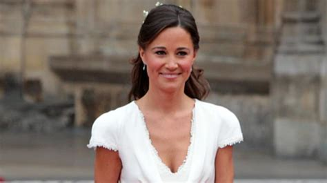 Kate Middletons Photos Stolen by Pippa S Photos Stolen Hacker Demands For 50 000
