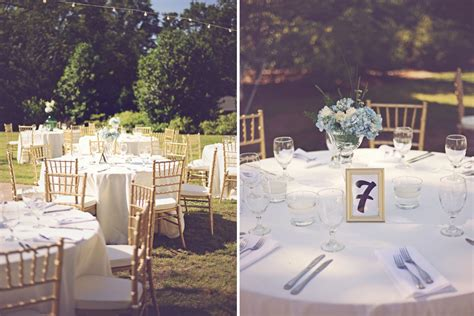 table and chair rentals atlanta ga chiavari chair rental in atlanta athens lake oconee