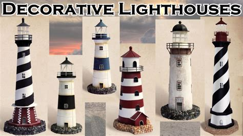 Decorative Lighthouses For In Home Use decorative lighthouses for in home use 28 images