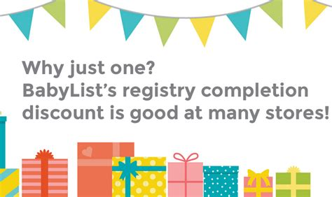 Babylist Gift Card - the best way to register for baby gifts babylist 50 etsy gift card giveaway