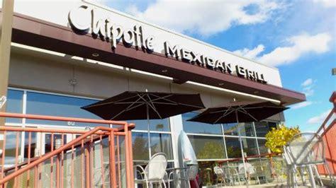 Olive Garden Willowbrook Mall by The 10 Best Restaurants Near Willowbrook Mall Tripadvisor