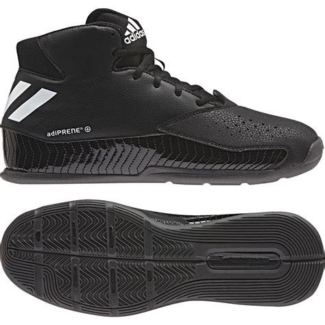 adidas adiprene basketball shoes adidas adiprene basketball shoes