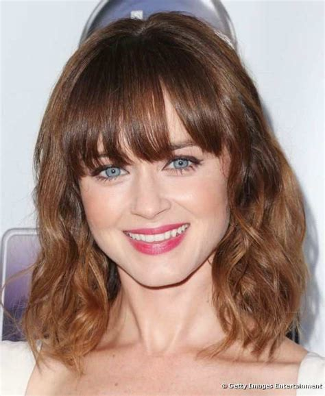 actresses medium lenght hairstyles medium length celebrity hairstyles 2013 medium