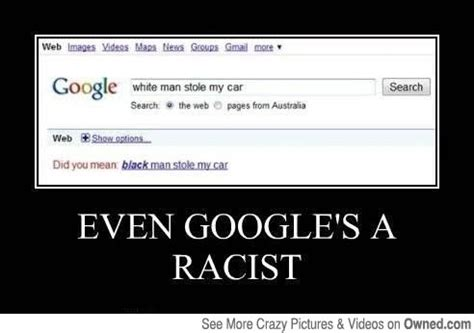 google images racist google s racist funny pictures pinterest