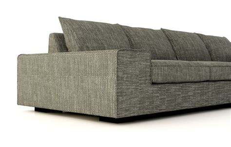 wide chaise sectional blumen wide chaise sectional viesso