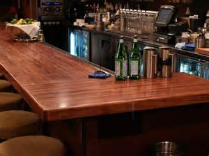 mesquite bar top basement reno ideas