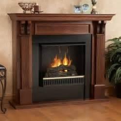 Fireplace Designs stone fireplace designs home interior design