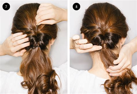 Easy Wedding Hairstyles by And Easy Wedding Hairstyles Hong Kong Wedding