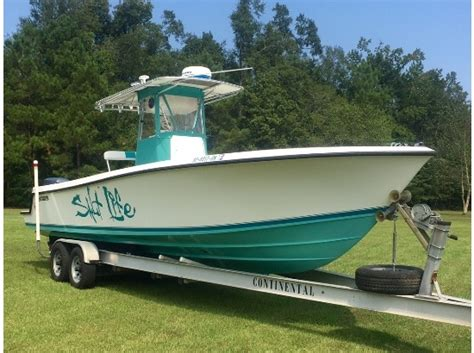 contender boats for sale no motors contender boats for sale in south carolina