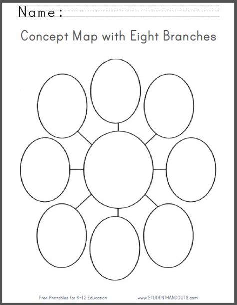 concept pattern organizer exles pinterest the world s catalog of ideas