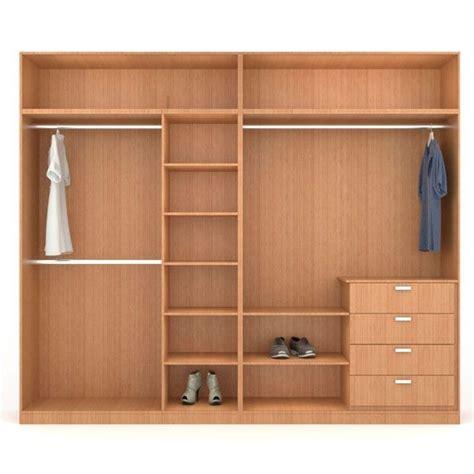 muebles de vestidor muebles de vestidor armarios empotrados a medida