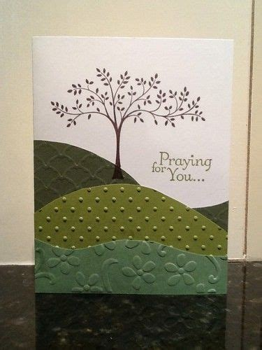 Sympathy Cards Handmade - handmade sympathy cards picmia