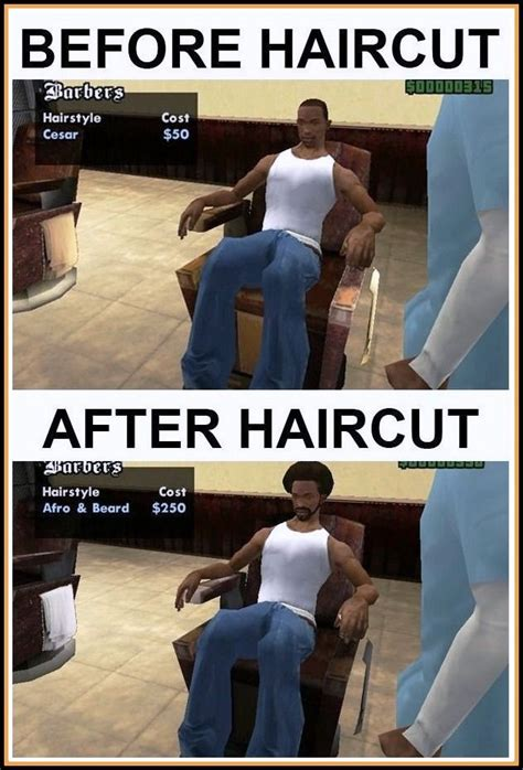 Funniest Video Game Memes - 56 best video game memes images on pinterest videogames funny pics and funny stuff
