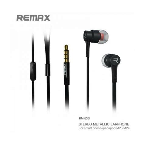 Earphone Remax Rm 535 Segera Order earphone remax rm 535 gts amman