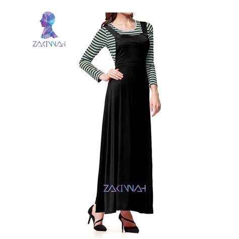 aliexpress buy wd8254 2014 new fashion baju muslim abaya baju muslim reviews online shopping baju muslim reviews