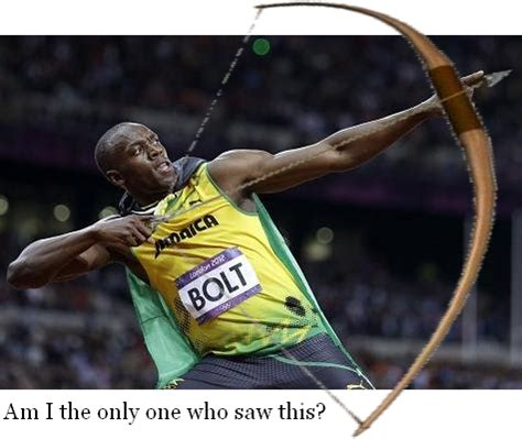 Usain Bolt Memes - world wildness web usain bolt memes