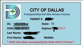 city of dallas permits permits dfw rsd